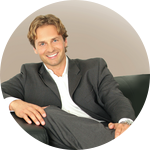 Jason Jennings PREC*, Real Estate Agent