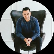 Adil Dinani PREC*, Real Estate Agent