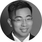 Kevin Leung, Real Estate Agent