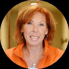 Brenda Evans PREC*, Real Estate Agent