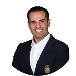 Kamran Tafakori, Real Estate Agent