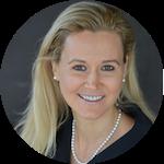 Anne Mainwaring, Real Estate Agent