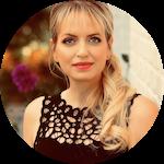 Tara Adamyk, Real Estate Agent