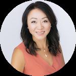 Elaine Lo, Real Estate Agent