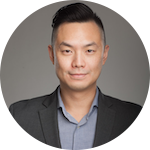 Howie Jao PREC*, Real Estate Agent