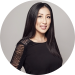 Ray Cher Yang, Real Estate Agent