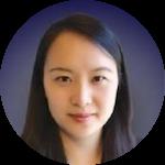 Monica Wang PREC*, Real Estate Agent