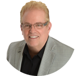 David J. Beaton, Real Estate Agent