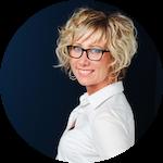 Kari A. Ashlee, Real Estate Agent
