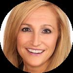 Anne-Marie Plesa Richardson, Real Estate Agent