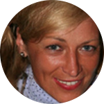 Elena Erachova, Real Estate Agent