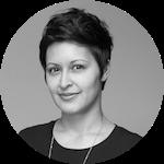 Laura C. Lambert, Real Estate Agent