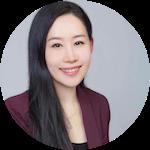 Tina Li PREC*, Real Estate Agent