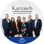 Steve Karrasch PREC*, Real Estate Agent