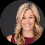 Terri Ann Novello, Real Estate Agent