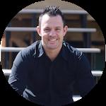 Kevin Scharfenberg, Real Estate Agent