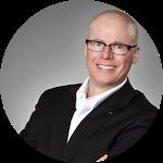 Stuart D. Neal, Real Estate Agent