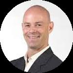 Matthew Shulman, Real Estate Agent