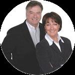 Sue Bennett, Real Estate Agent