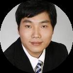 Tony F. Zhao PREC*, Real Estate Agent