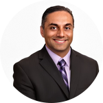 Gurpreet Ghatehora, Real Estate Agent