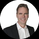 Dwight Streu, Real Estate Agent