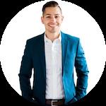 Kyle B. Janzen, Real Estate Agent