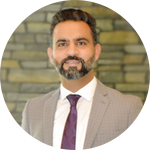 Sukh Brar PREC*, Real Estate Agent