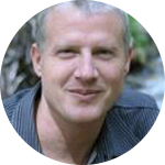 David Radmore PREC*, Real Estate Agent