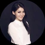 Jacqueline Wong PREC*, Real Estate Agent