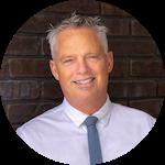 Keith Watts PREC*, Real Estate Agent