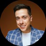 Sheldon Casavant, Real Estate Agent