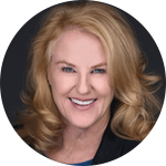 Karen Borring-Olsen, Real Estate Agent