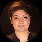 Suchita Kahlon PREC*, Real Estate Agent