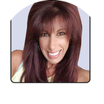 Leeann Ray, Real Estate Agent