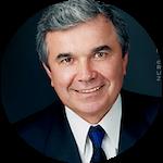 Richard Podgurski, Real Estate Agent
