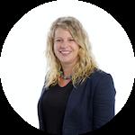 Simone Redburn, Real Estate Agent