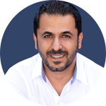 Mehdi Miar PREC*, Real Estate Agent