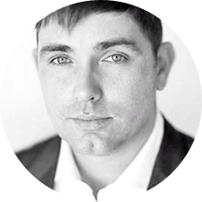 Christopher Boyd PREC*, Real Estate Agent