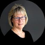 Wendy Forcier, Real Estate Agent