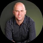 Dan Wilson PREC*, Real Estate Agent