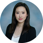 Erin Li, Real Estate Agent