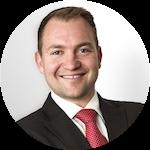 Shawn Rasmussen, Real Estate Agent