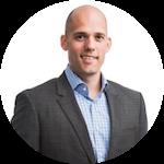 Ross Aitken, Real Estate Agent