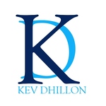 Kev Dhillon PREC*, Real Estate Agent