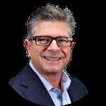 David Meyer, Real Estate Agent