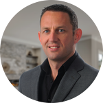 Dave Cousins, Real Estate Agent