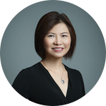 Cathy Wan, Real Estate Agent