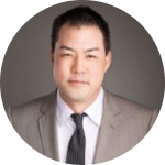 Dennis Lai, Real Estate Agent