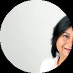 Jayshree Patel, Real Estate Agent